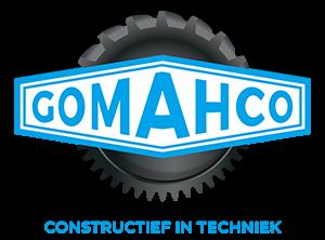 logo_gomahco